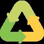 ecologism